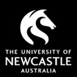 Newcastle_logo