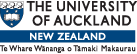 university-of-auckland-logo-4